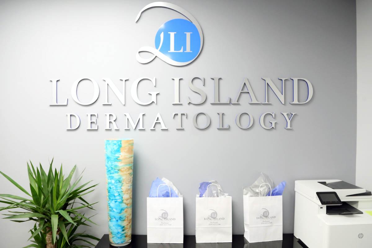 Long Island Dermatology